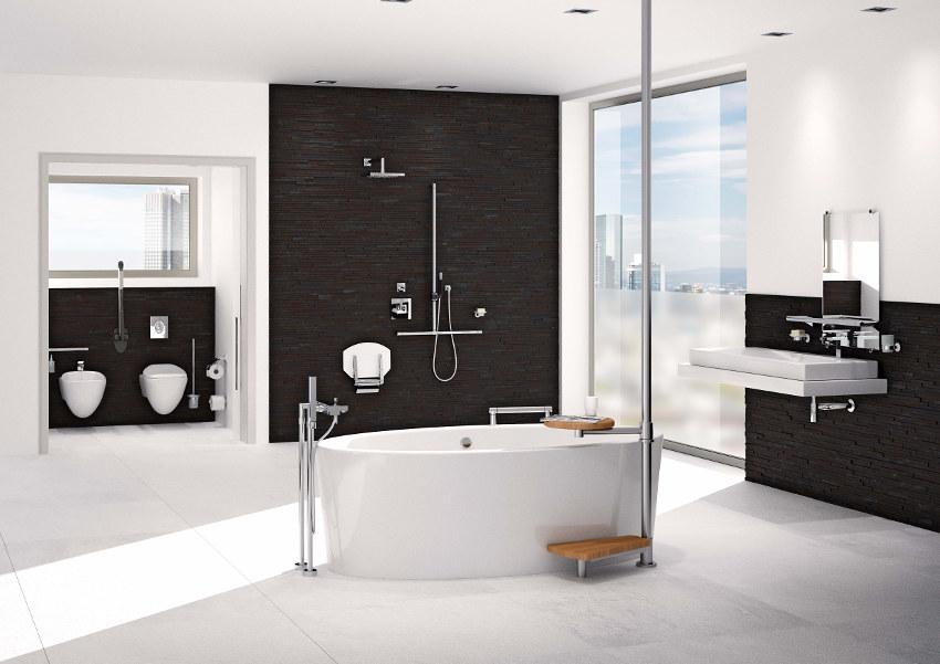 Bad, Dusche, Heizung und Solarenergie - Ihr moderner ...